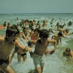 3.-Jaws-Steven-Spielberg-1975