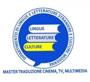 Master Traduzione