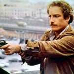 Richard Dreyfuss è Moses Wine in The Big Fix