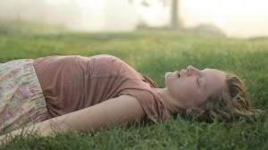 Cinque cortometraggi di Josephine Decker
