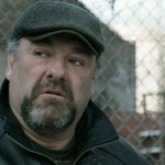 james-gandolfini-the-drop