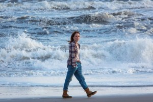 """Still Alice"" di Richard Glatzer e Walsh Westmoreland"