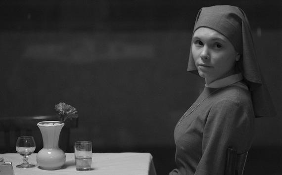 """Ida"" di Pawel Pawlikowski"