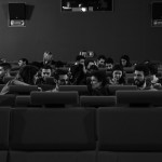 15° PIEMONTE MOVIE GLOCAL FESTIVAL