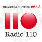 110_logo_xweb_01500
