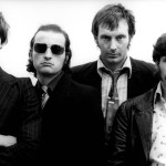 Photo of DR FEELGOOD