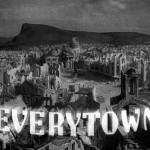 Everytown Postwar 2