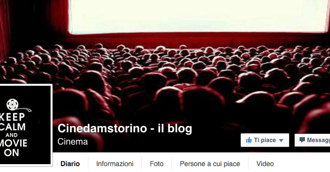 Tutti i post su Facebook
