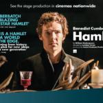 hamlet-new-cumberbatch