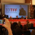 21/11 conferenza suffragette