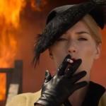 Kate-Winslet-The-Dressmaker-726×400