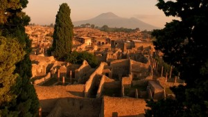 POMPEI-ETERNAL-EMOTION_1