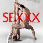 sexxx-la-locandina-150×150