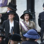 SuffragetteCroped2