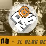 copertina-blog_nuova_2-ELABORATA