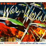 guerra dei mondi