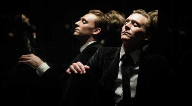 """High Rise"" di Ben Wheatley"