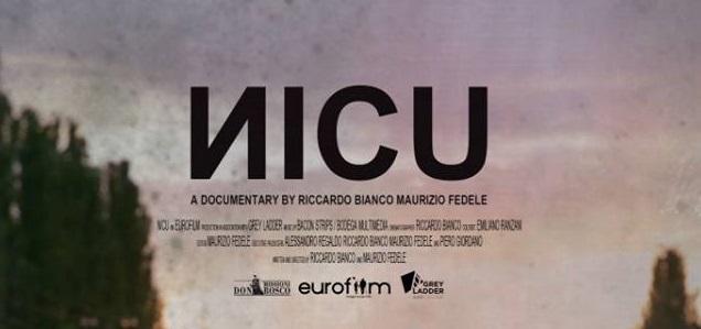 """Nicu"" di Riccardo Bianco e Maurizio Fedele"