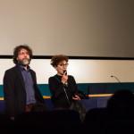 inaugurazione piemonte movie festival