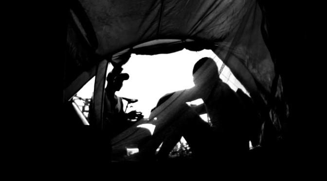 """""""Su campi avversi"""" di  Andrea Fenoglio e Matteo Tortone"""