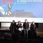 L'ora di regia – incontro con Gianni Amelio