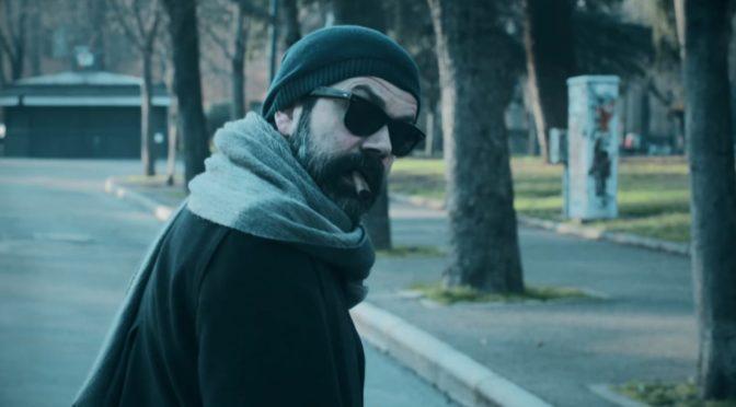 """""""Sono Guido e non Guido"""" di Alessandro Maria Buonomo"""