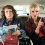 absolutely-fabulous-the-movie-di-mandie-fletcher-1067x666