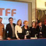 Giuria 34 Torino Film Festival