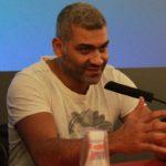 ESHTEBAK/ CLASH di Mohamed Diab
