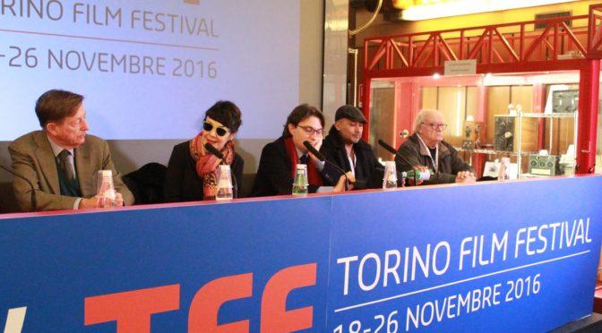 """""""La lingua dei furfanti"""" di Elisabetta Sgarbi – Conferenza stampa"""