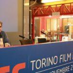 LA FELICITÀ UMANA di Maurizio Zaccaro