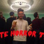 notte-horror-tff