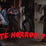 notte-horror-tff-2