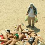 off_suntan_06
