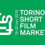 off_torinoshortfilmmarket