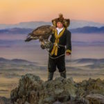 eaglehuntress_still1_aisholpan__byashersvidensky