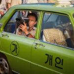 OFF_TaeksiWoonjunsa-ATaxiDriver_04