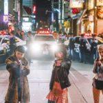 OFF_TokyoVampireHotel_03