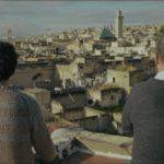 talien-2017-Elia-Mouatamid-3