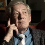 McKellen_Playing_the_Part_Still.tif.1200x630_q85_crop_detail