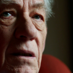 mckellen-playing-the-part-still-2-1024×415