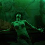 obscuro-barroco-berlinale-2018
