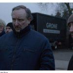 OFF_Altas_1_SG_22_WALTER_Rainer Bock+ALFRED_Thosten Merten_(c) 235 Film,Tobias von dem Borne (1)
