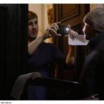 OFF_Altas_2_SG_28_JAN_Albrecht Schuch+ALFRED_Thosten Merten_(c) 235 Film,Tobias von dem Borne (1)