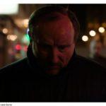 OFF_Altas_3_SG_78_WALTER_Rainer Bock_(c) 235 Film, Tobias von dem Borne (1)