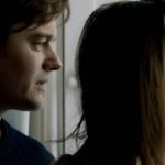 OFF_HappyNewYear_2_Sam Riley Alexandra Maria Lara (1)