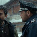 OFF_IlMangiatoreDiPietre_1_Luigi Lo Cascio e Leonardo Nigro (1)