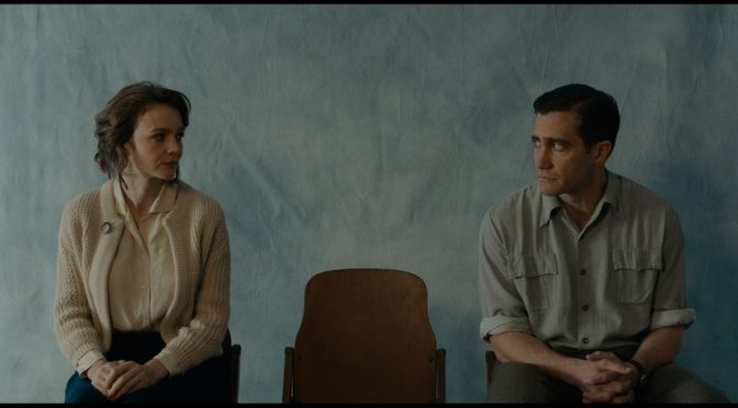 """WILDLIFE"" di PAUL DANO"