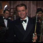 The Glenn Miller Story_2 (1)