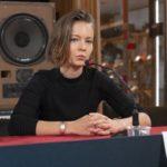 Diane Rouxel 2-min-3